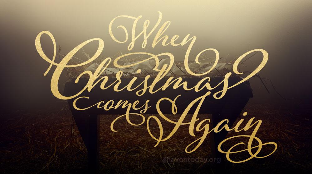 12012018-Christmas-Promo.jpg