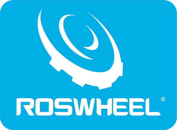 Roswheel and SAHOO Online Shop & UK / Europe bike accessory distribution