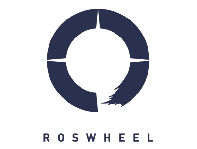 Roswheel Official Web Shop