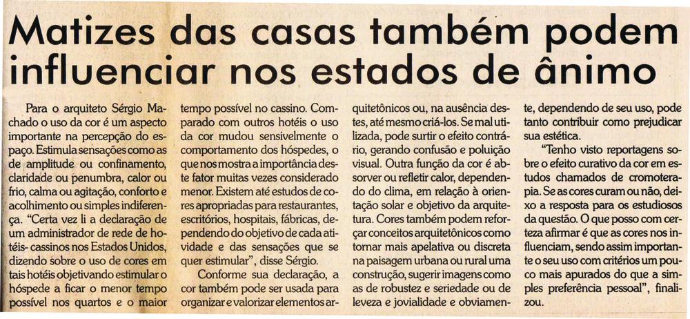 Entrevista Jornal Comércio da Franca - 2001 - 20 maio.jpg