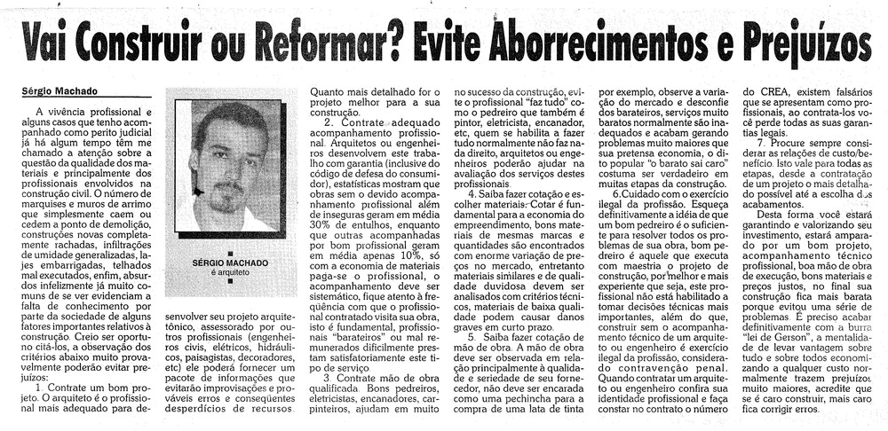 Entrevista Jornal Comércio da Franca - 2002 - 25 fevereiro.jpg