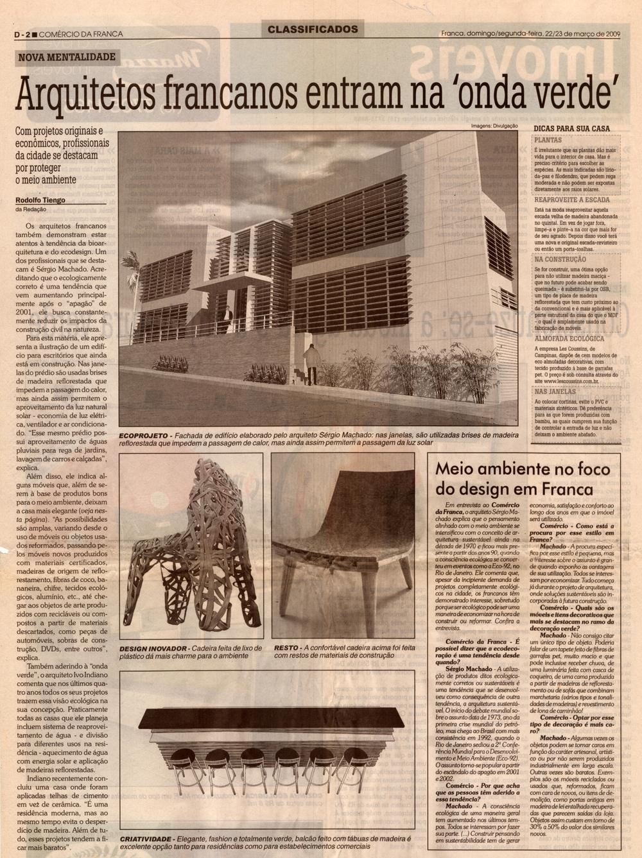 Entrevista Jornal Comércio da Franca - 2009 - 22 março.jpg