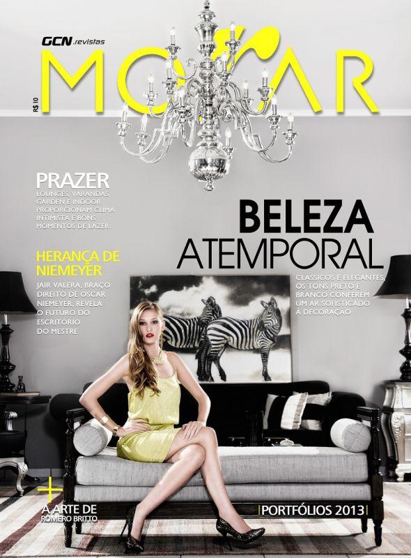 Revista Morar 9.jpg