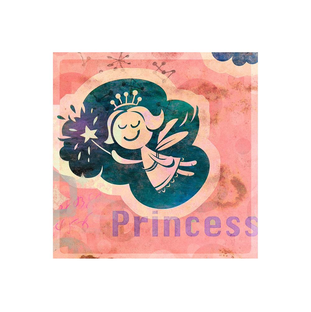 molominis_sqspc_princess.jpg