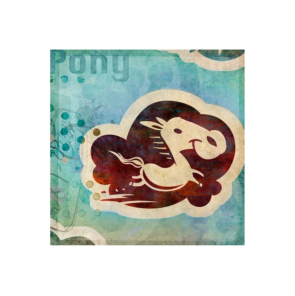 molominis_sqspc_pony.jpg
