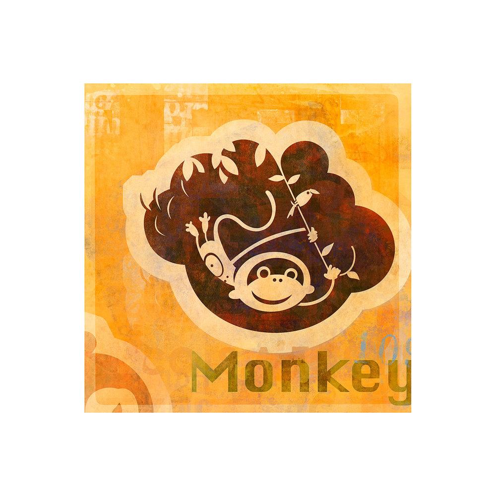 molominis_sqspc_monkey.jpg