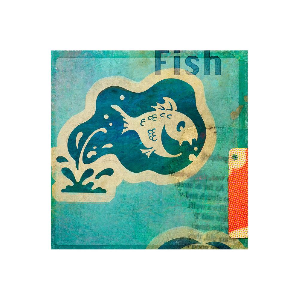 molominis_sqspc_fish.jpg