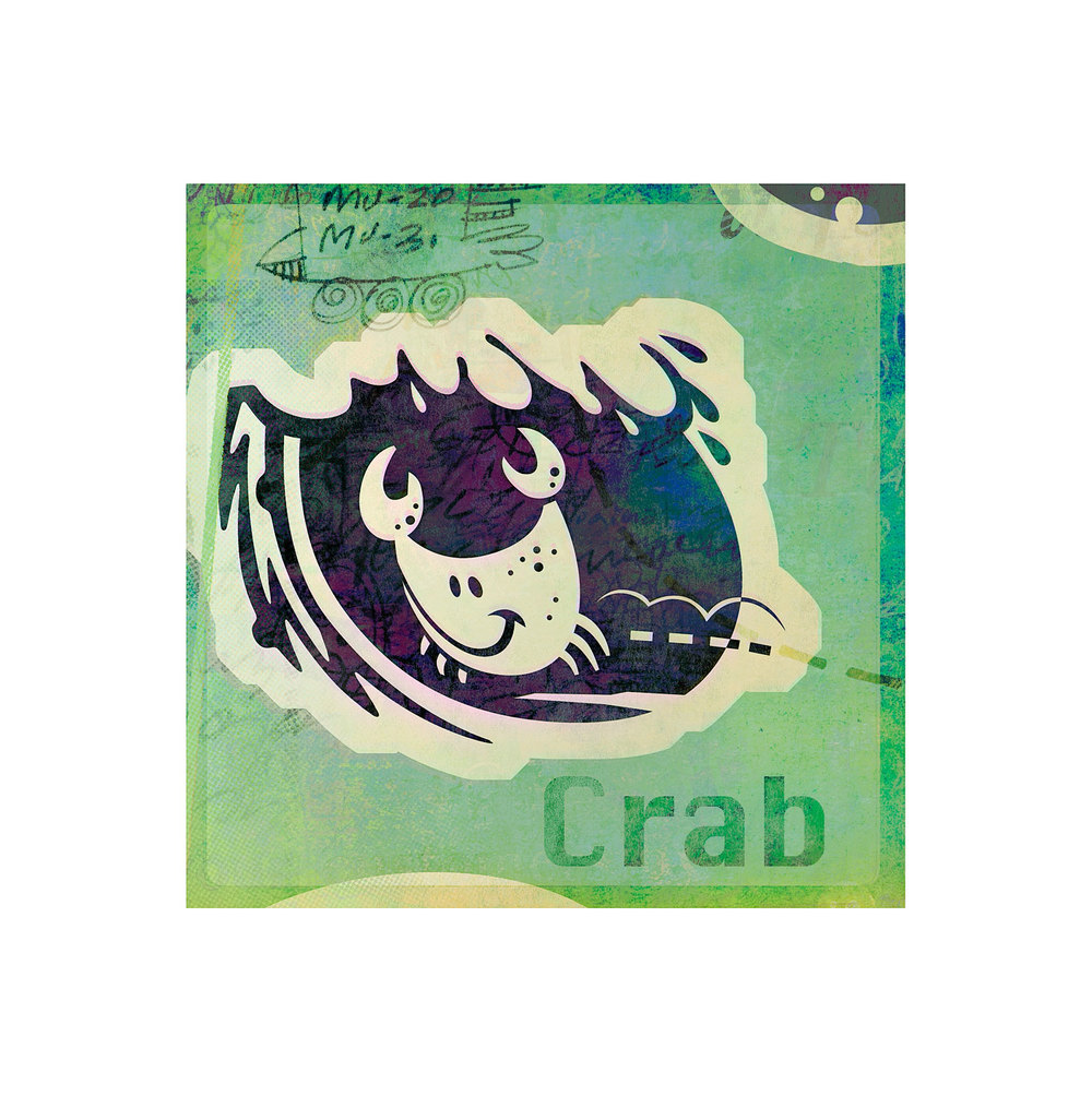 molominis_sqspc_crab.jpg