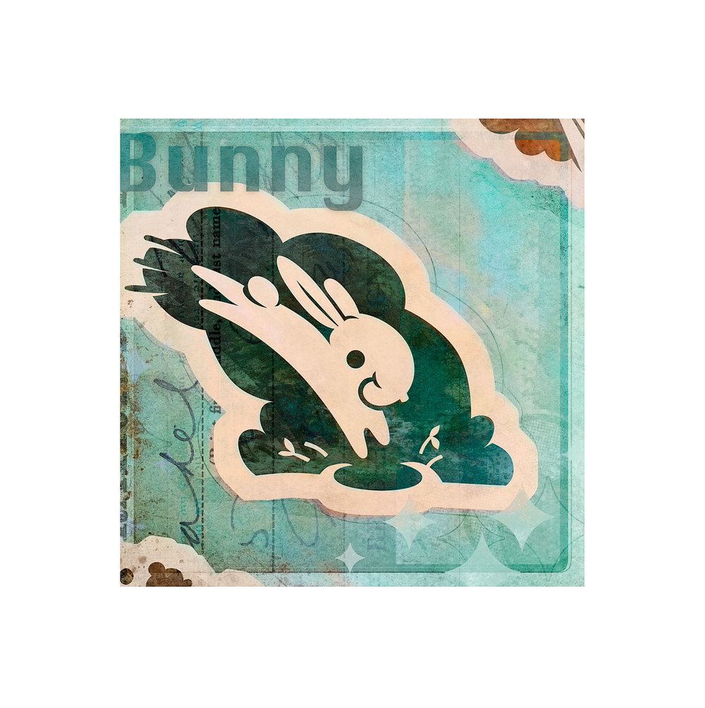 molominis_sqspc_bunny.jpg