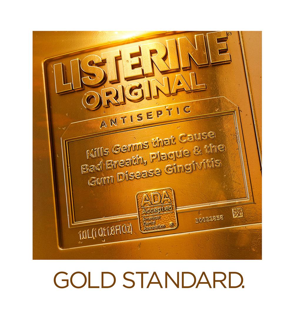 Listerine_goldStandard.jpg
