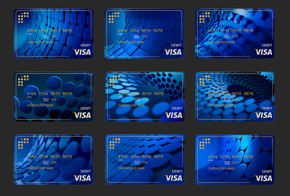 Rushcard_versions_1500px.jpg