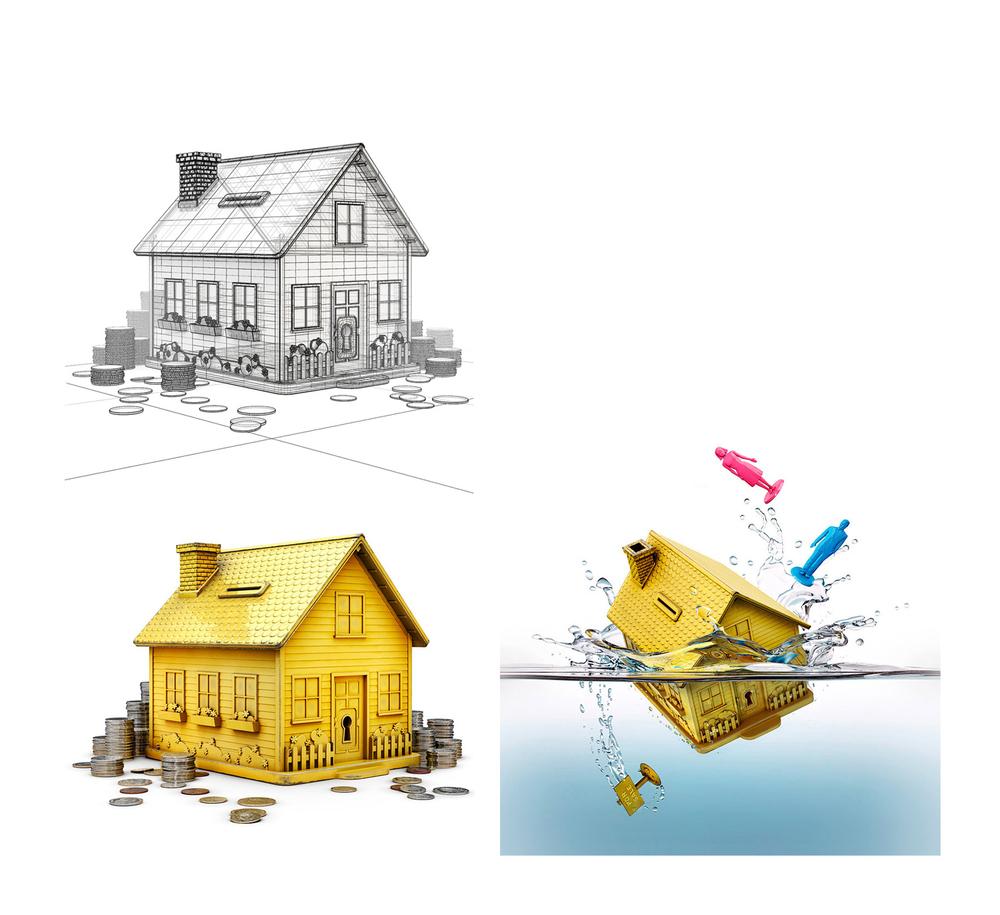 house_underwater_1500px.jpg