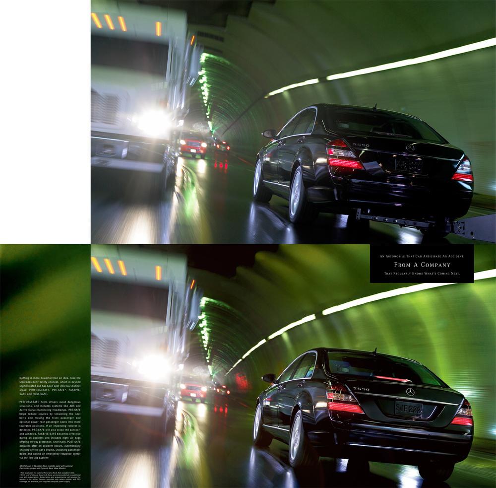 Sclass_tunnel_1500px.jpg