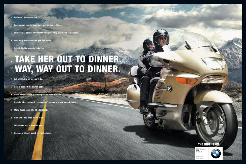 BMW_dinner_1500px.jpg