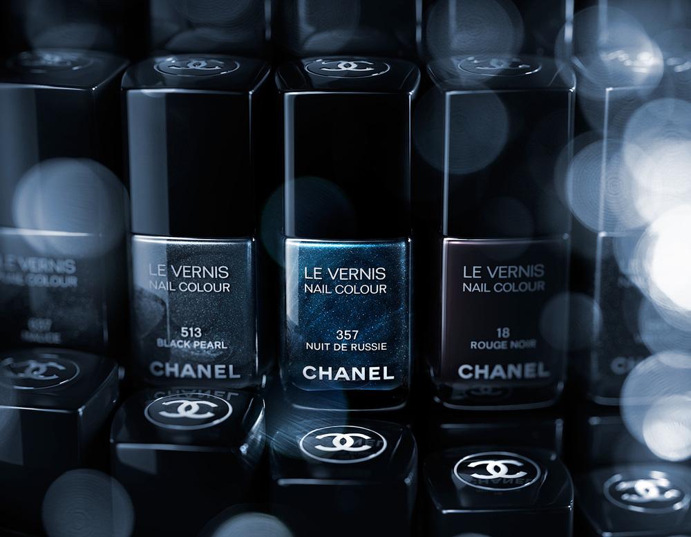 Chanel_5c_dofFinal_d_1500px.jpg
