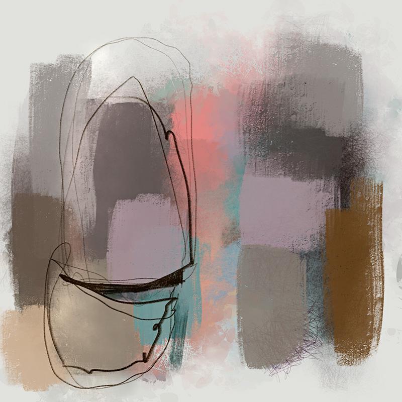 sketch_a.jpg