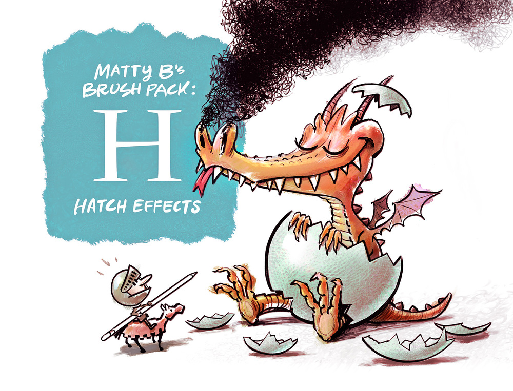 hatch_dragon_1500px.jpg