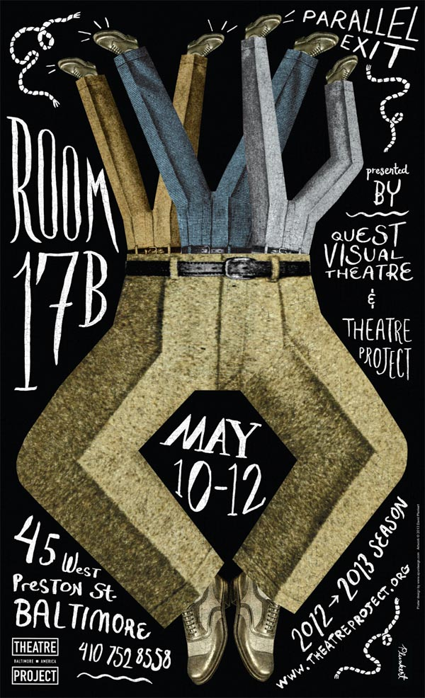 room-17-b-final-lo-res.jpg