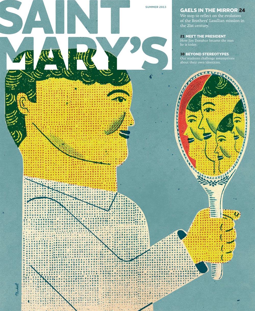 SaintMarysMagazinecover.jpg