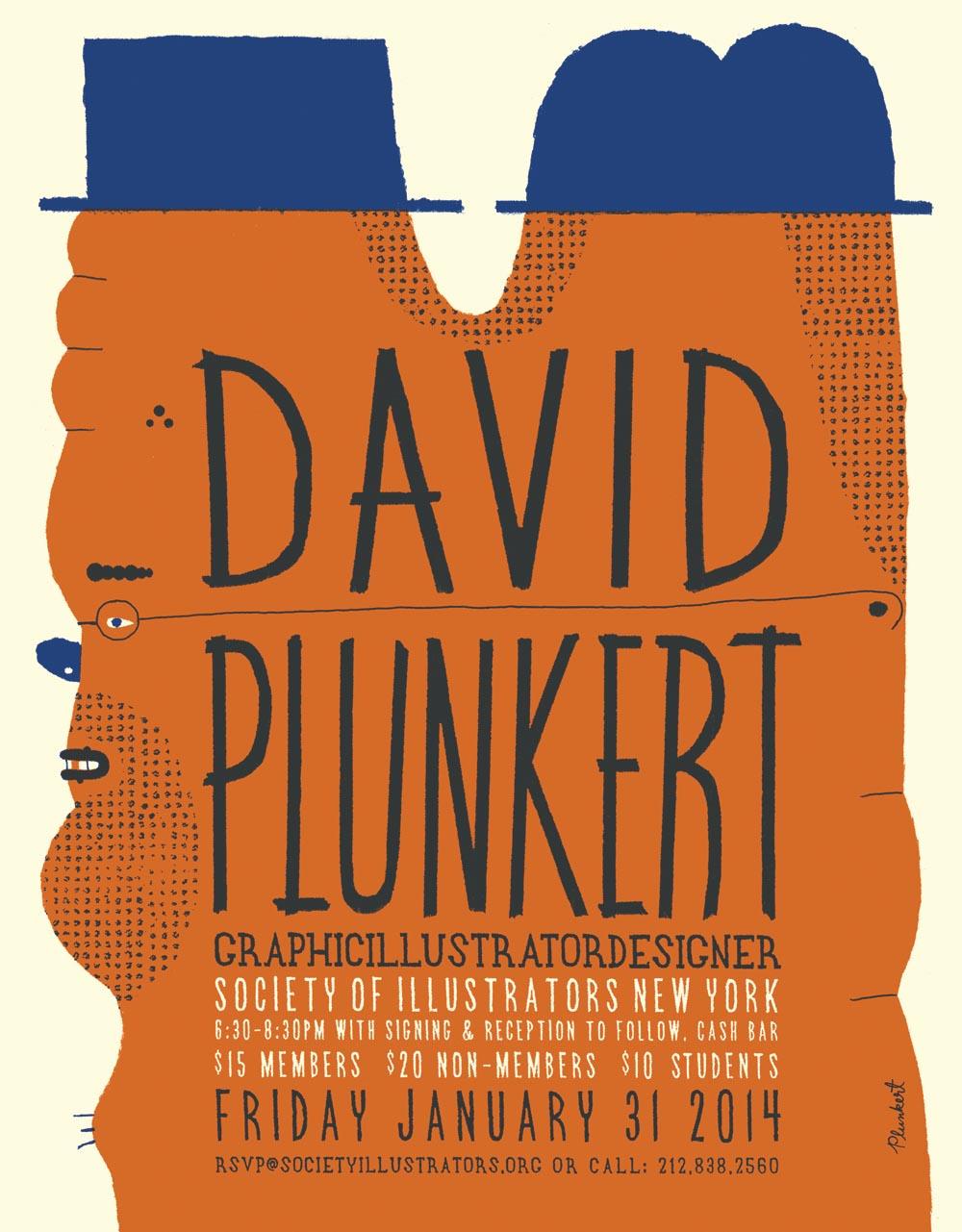 plunkert-soi-poster-blog.jpg
