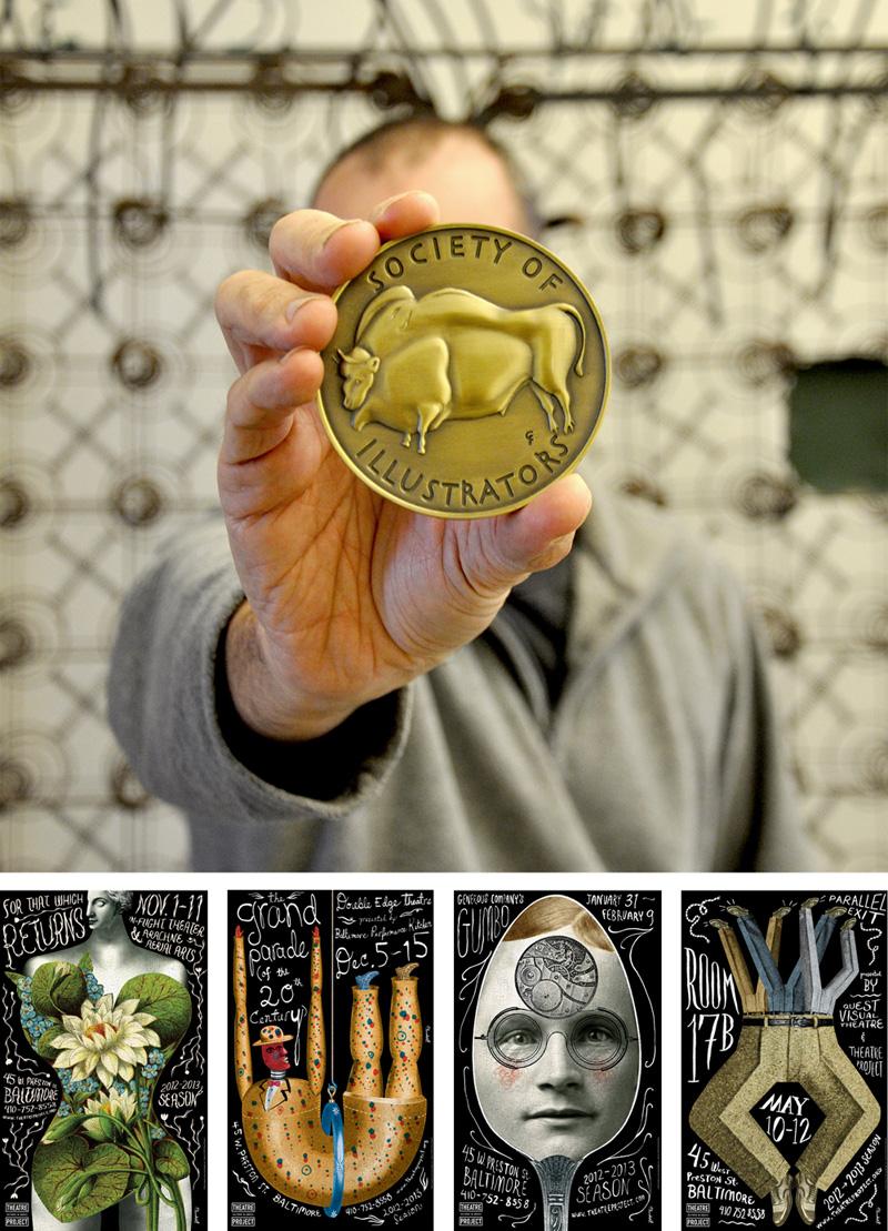 plunkert-soi56-medal.jpg