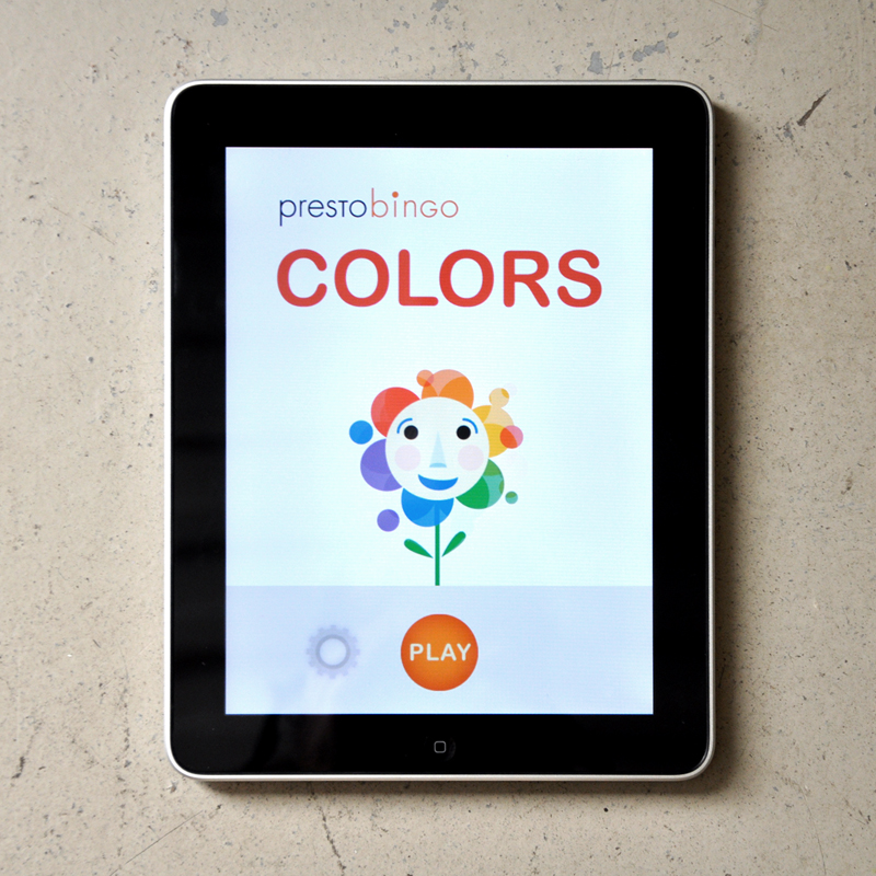 spurdesign-PBcolors-ipad.jpg