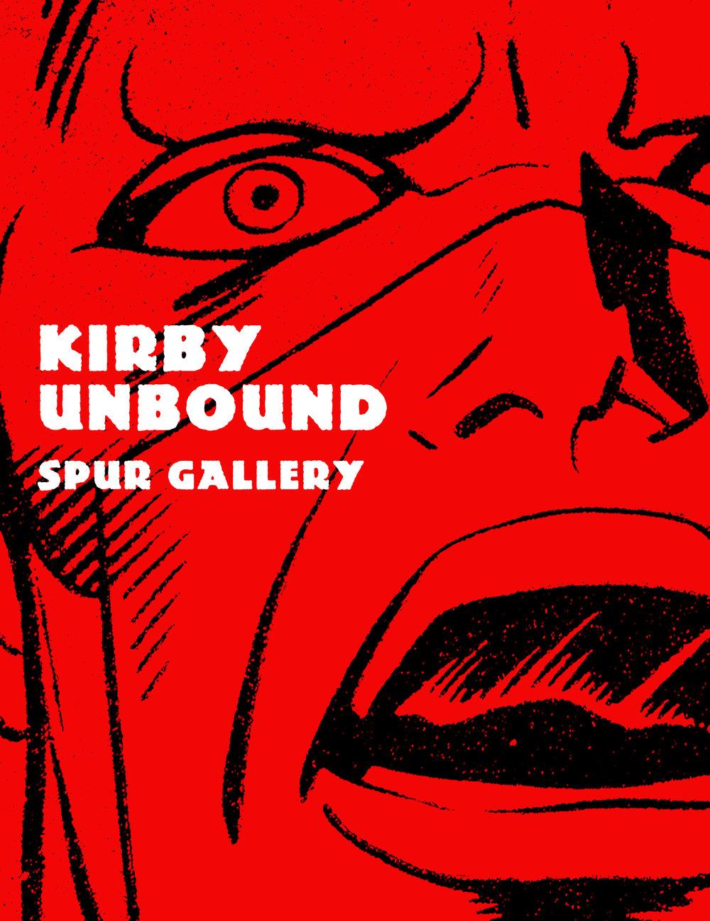 kirby-unbound.jpg