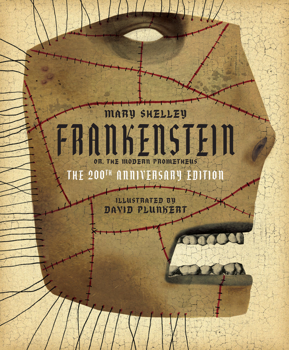 David-Plunkert-Frankenstein-cover.jpg