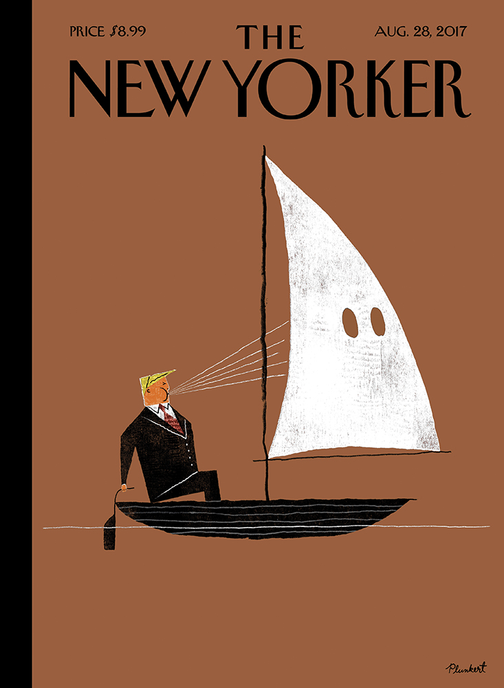 Cover 8.28.17_The New Yorker.jpg