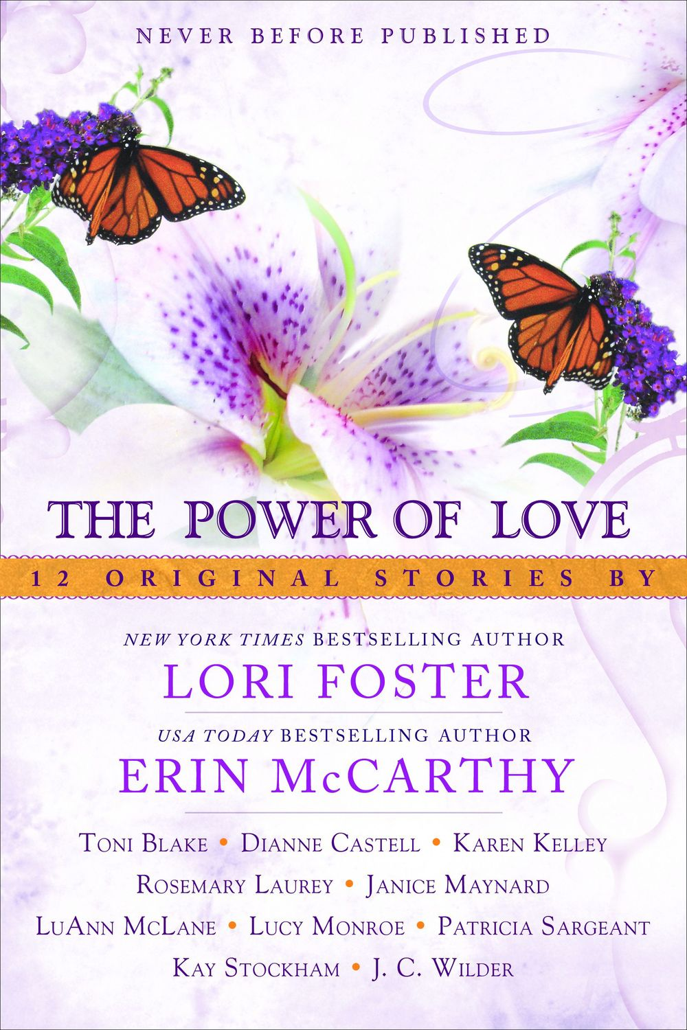 2008-power-of-love.jpg