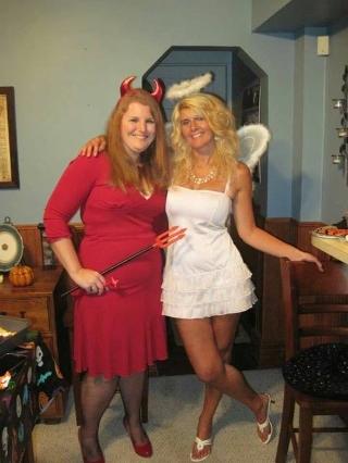 Lindsey and Toni.jpg