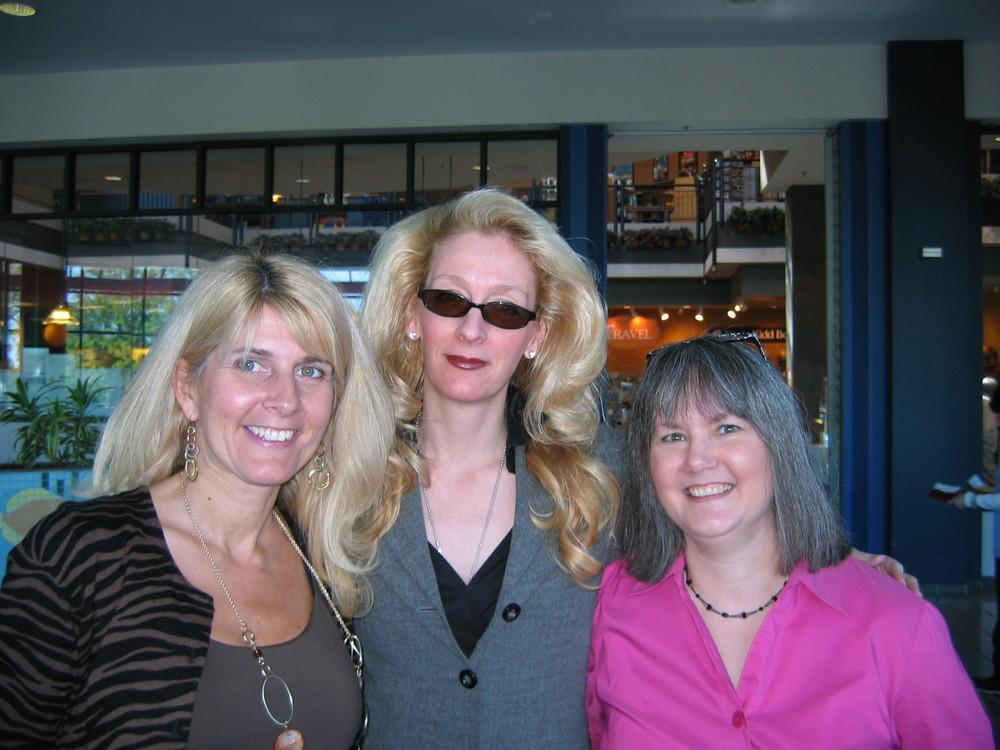 Toni, Jess, Liz.jpg