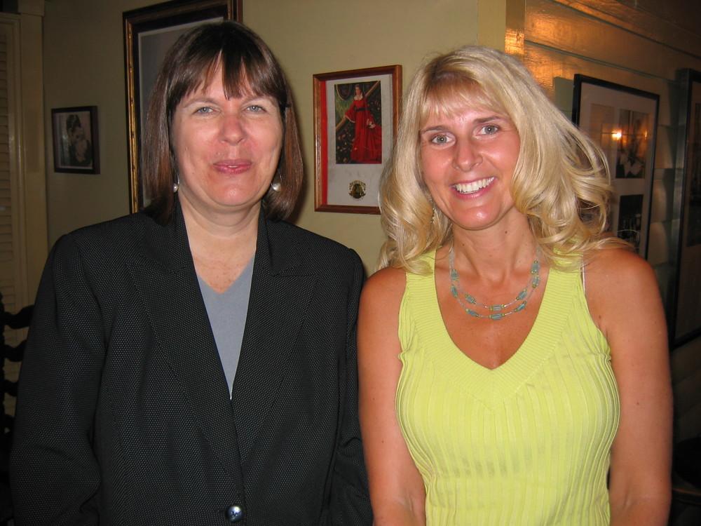 Toni and Meg.jpg
