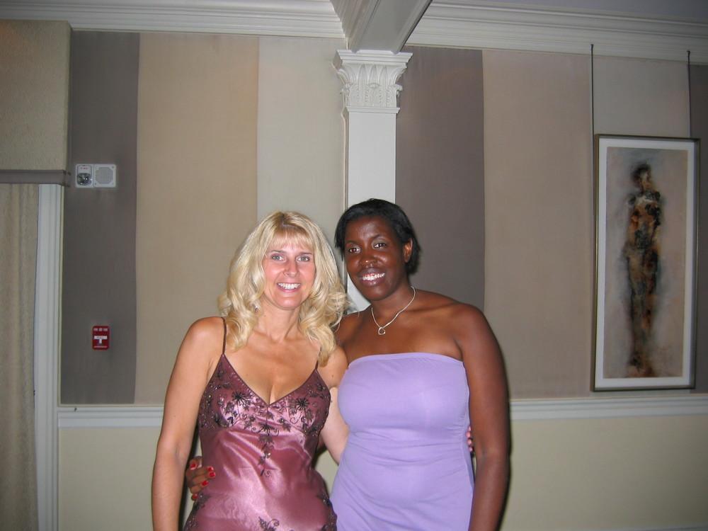 Toni with Esi Sogah.jpg