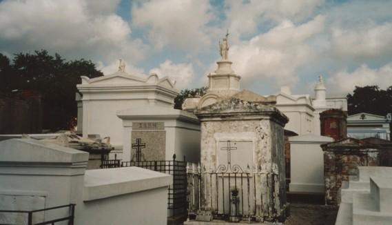 cemetery1.jpg