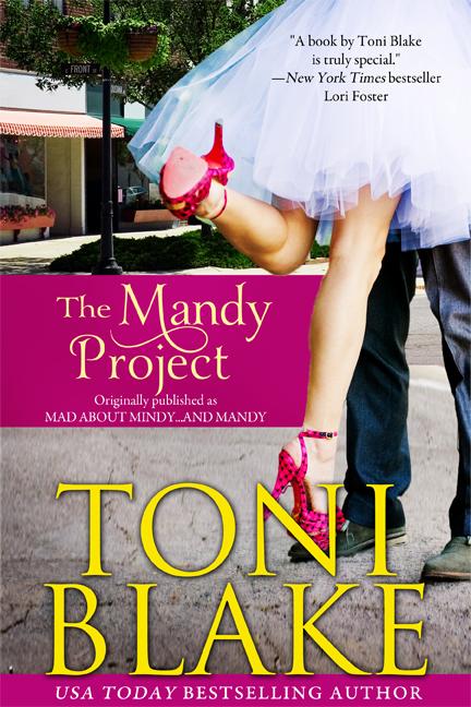 TheMandyProject72.jpg