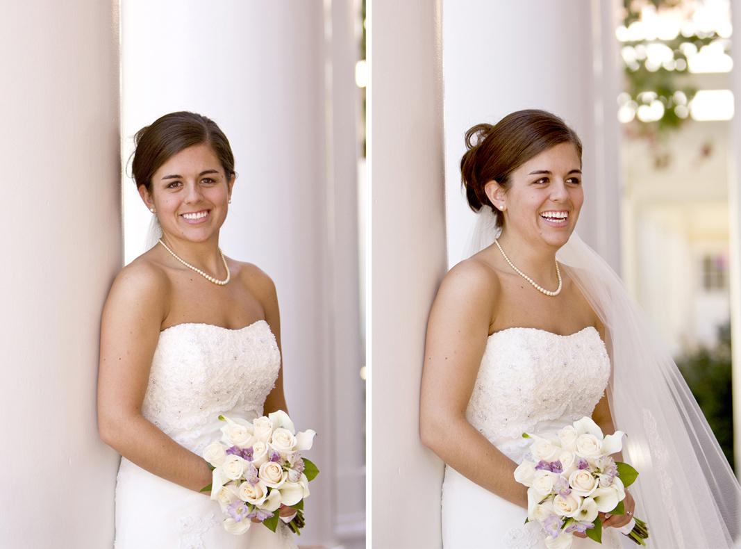 LilyGlassPhotography_JessicaBrandon_Wedding