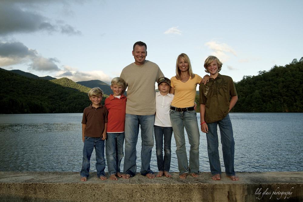 Family_Photo_LGP3