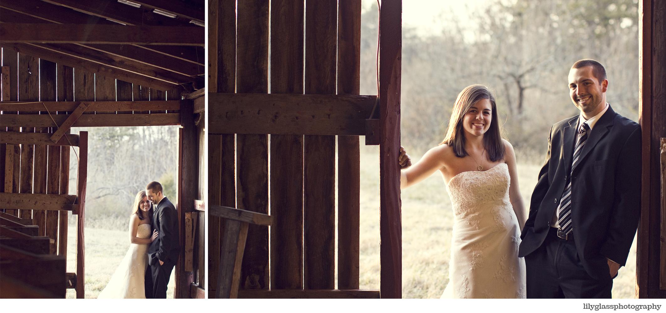 LilyGlassPhotography_JessicaBrandon