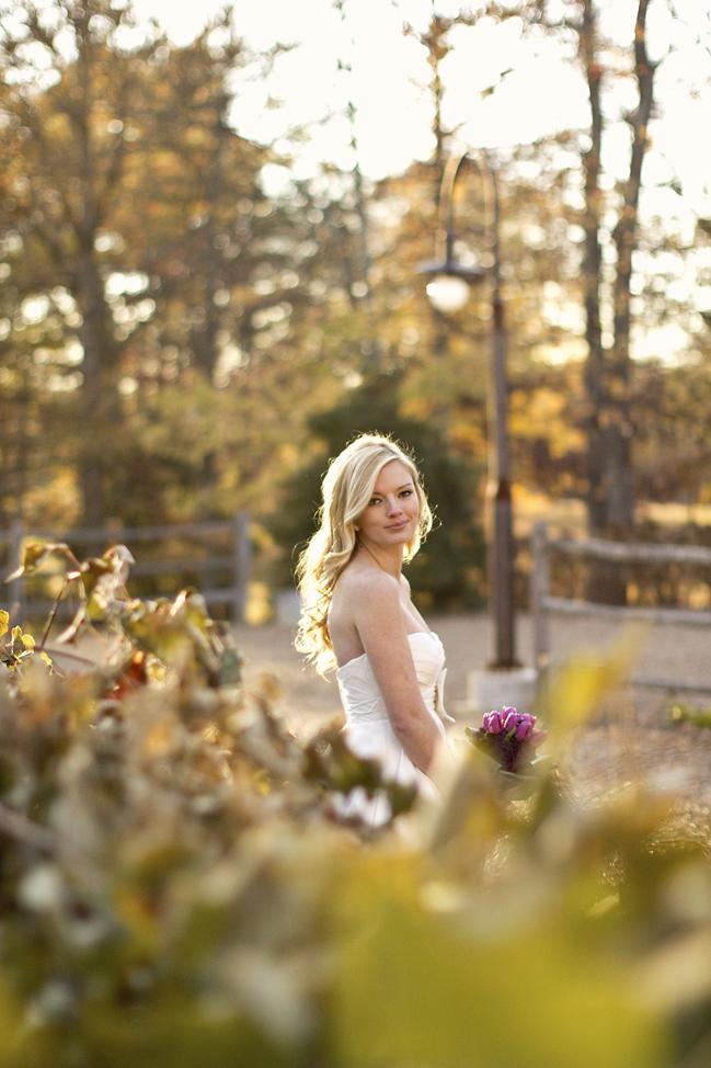 LilyGlassWeddingPhotography_Krug