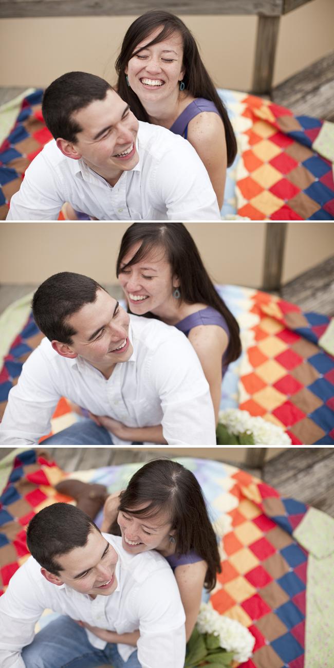 EngagementShoot_LGP