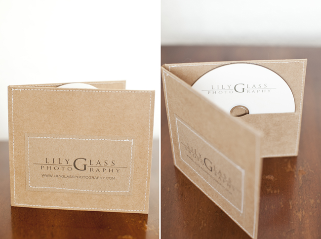 LGP _Packaging
