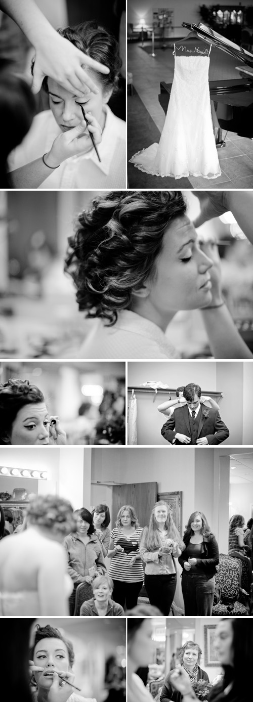 Lily Glass Photography Lifestyle Wedding Photography