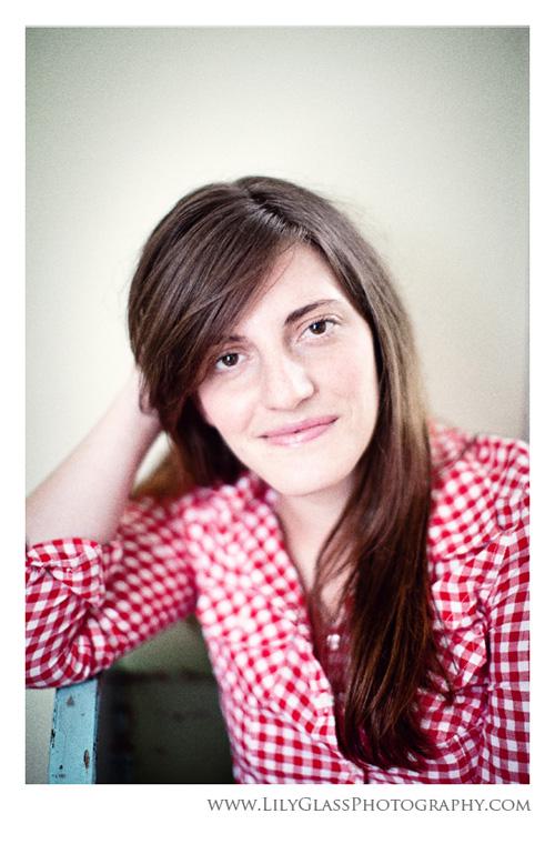 Lily Glass Photography Headshots02