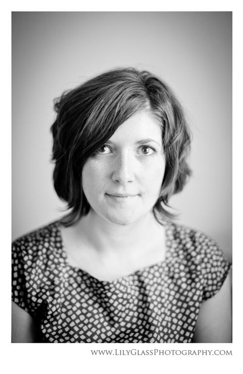 Lily Glass Photography Headshots03