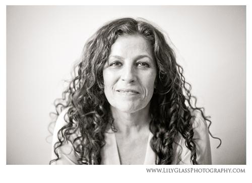 Lily Glass Photography Headshots11