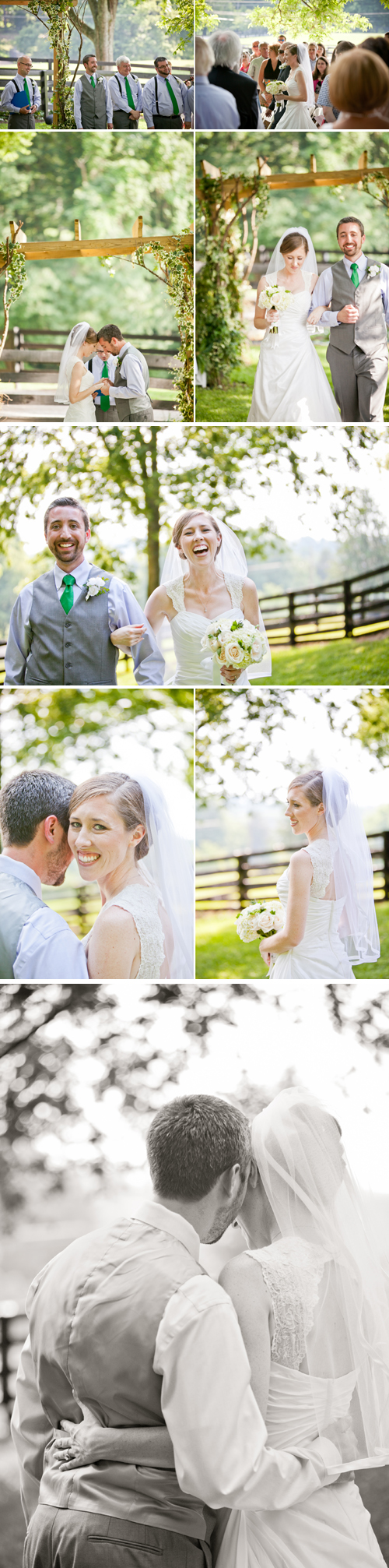 lily Glass Photography Southern Weddings 2