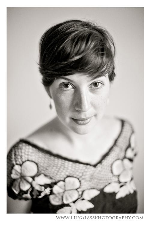 Lily Glass Photography Headshots012