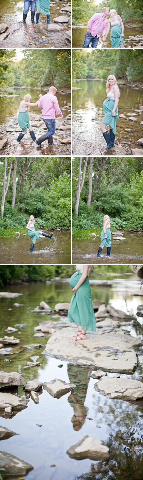 LilyGlassPhotography_Maternity1