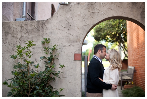 ColumbusOhioWeddingPhotographer_004